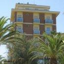 Hotel Soraya San Benedetto del Tronto (AP)