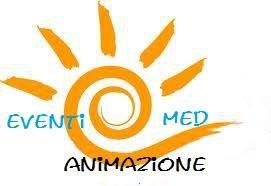 Animazione feste eventi med - Brescia (BS)