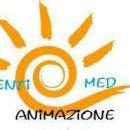 Animazione feste eventi med Brescia (BS)