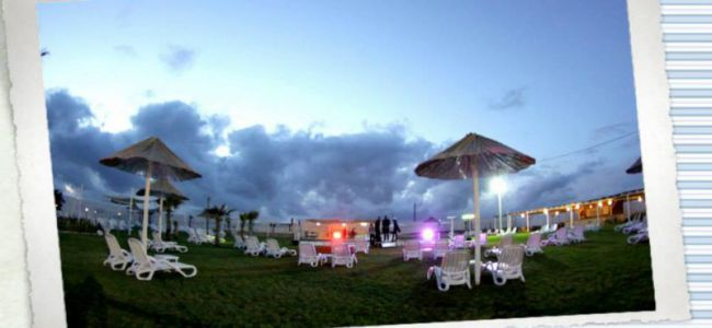 Twila Resort - Caserta (CE)