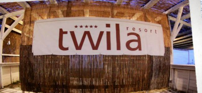 Twila - Caserta (CE)