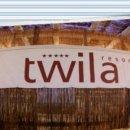 Twila Caserta (CE)