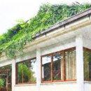 Cafè Liberty San Pellegrino Terme (BG)