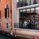 Lp26 Prosciutteria Venezia Venezia (VE)