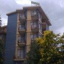 Residence Zurigo Alassio (SV)