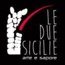 Le Due Sicilie arte e sapore Buccheri (SR)