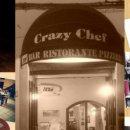 Crazy Chef Srls Pistoia (PT)