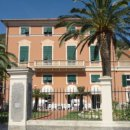 Albergo Istituto Madri Pie Noli (SV)