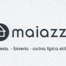 Ristorante Maiazzè Noto (SR)