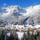 Consorzio turistico Val Comelico Comelico Superiore (BL)