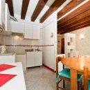 Suite Apartments Venezia (VE)