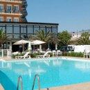 Hotel Roma Senigallia (AN)