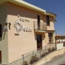 Hotel Velasole Siniscola (NU)