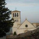 Casa Mar.ta. Assisi (PG)