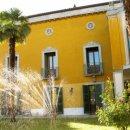 Villa Hortensia Casorzo (AT)