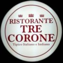 Ristorante Tre Corone Francavilla al Mare (CH)