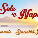 O sole e Napule Civitanova Marche (MC)