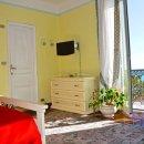 Hotel Morandi San Remo (IM)