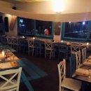 Ohana Food&Lounge Oleggio Castello (NO)