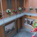Casa Vacanze Sant'Onofrio Rho (MI)