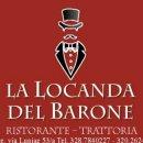 La locanda del Barone Lecce (LE)