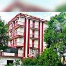 Hotel 1+1 Pontecagnano (SA)