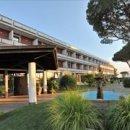 Hotel Viterbo Salus Viterbo (VT)