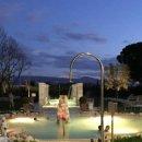 Hotel Salus Terme Viterbo (VT)