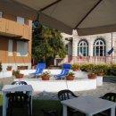 Casa Vacanze Albenga Albenga (SV)