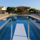 Resort Sant'Agostino Siracusa (SR)