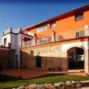 Casa Rossa Country House Piazza Armerina (EN)