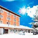 Hotel Holidays Roccaraso (AQ)