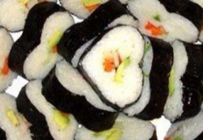 Ristorante Kokoro Sushi - Lodi (LO)