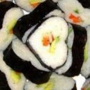 Ristorante Kokoro Sushi Lodi (LO)