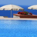 Hotel La Loggia Tortora (CS)
