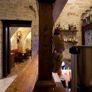 Storico88 Wine Pub & Food Rest Villamagna (CH)