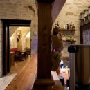 Storico88 Wine Pub & Food Rest Villamagna (CH)
