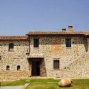 Villa San Crispolto Passignano sul Trasimeno (PG)