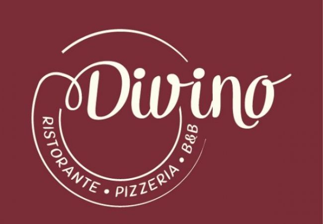 Divino - Ristorante e Pizzeria - Gangi (PA)