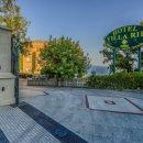 Hotel Villa Riis Taormina (ME)