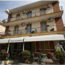 Hotel Villa Alberta Rimini (RN)