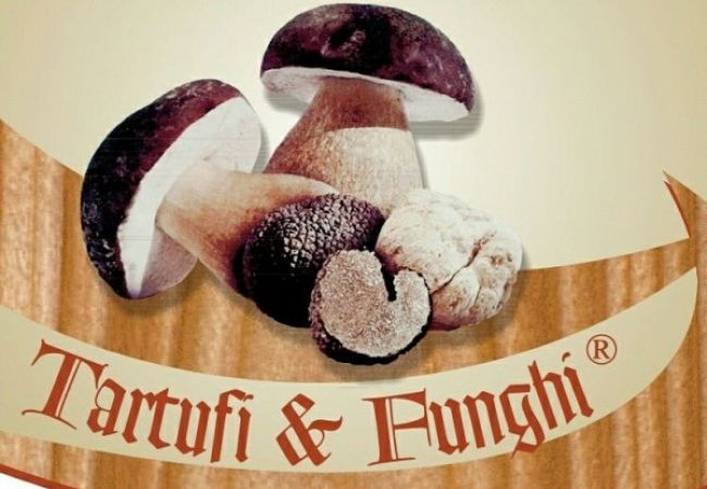 Tartufi & Funghi - Otranto (LE)