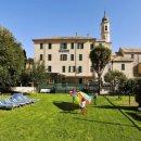 Hotel Florenz Finale Ligure (SV)
