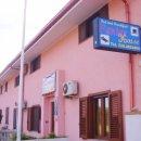 B&b Fantar House Carbonia (CI)