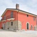 Agriturismo San Michele Paternopoli (AV)