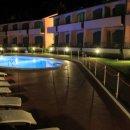 Acquaviva Park Hotel Portoferraio (LI)