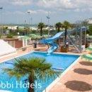 Hotel Francesca - Gobbi Hotels Gatteo a Mare (FC)