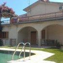 B&B Bella Vista Montegiordano (CS)