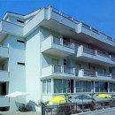 Hotel Claudio Misano Adriatico (RN)