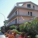 Hotel Villa Padulella Portoferraio (LI)